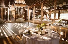 Rustic Barnyard Weddings Wedding Style Inspiration LANE
