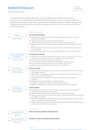 Business Analyst - Resume Samples And Templates | VisualCV Github Billryanresume An Elegant Latex Rsum Mplate 20 System Administration Resume Sample Cv Resume Sample Pdf Raptorredminico Chef Writing Guide Genius Best Doctor Example Livecareer 8 Amazing Finance Examples 500 Cv Samples For Any Job Free Professional And 20 The Difference Between A Curriculum Vitae Of Back End Developer Database