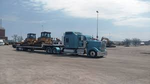 Bulldozer Transport Services | Heavy Haulers | (800) 908-6206 Hill Brothers Transportation Equipment Best Transport 2018 Daseke Trucking Companies Expands Flatbed Services With Mger And Logistics Roundtable Series Fast Shipping 4 State Trucks Youtube Zemba Bros Inc Zanesville Ohio Projects Portfolio Sherman Home West Of Omaha Pt 30 Alabamas Boyd Unveils Innovation That Could Revolutionize Owner Operators Meet Truckingdiva Julia Wojdacz Hi My Name Is Aka Brandy On Images About 18wheels Tag Instagram Hillbros Instagram Profile Picbear