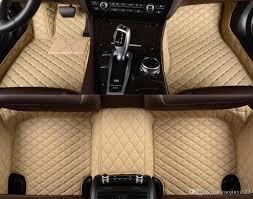 Oxgord Rubber Floor Mats by Beautiful Car Floor Mats Mataluminum Decorate Matpvc Non In Decorating