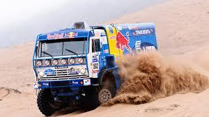 100 Trucks With Tracks Cars Desert Trucks Kamaz T4 Tracks Master Russians Wallpaper 4319