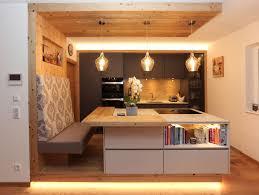 gfrererstyle küchen gfrerer küchen qualitätsmöbel haus