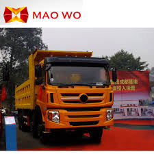 Chenglong Dump Truck Wholesale, Dump Truck Suppliers - Alibaba Maria Estrada Heavy Duty Trucks For Sale Dump 2007 Mack Granite Cv713 Truck Auction Or Lease Ctham Small Dump Truck Models Check More At Http 1966 Chevrolet C60 Item H1454 Sold April 1 G Iveco Trakker410e6 Rigid Trucks Price 84616 Year Of Used Mack Saleporter Sales Houston Tx Youtube Equipmenttradercom 1992 Suzuki Carry Mini 4x4 Texas Basic Freightliner View All Buyers Guide