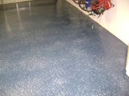 rustoleum epoxy bat floor paint amazing garage floor paint kit