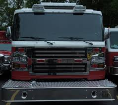 2015 Rosenbauer Commander 4000 Demo Rescue Pumper | Used Truck Details Gta 5 Fire Truck Tag Usposts 2017 Demo Boise Mobile Equipment Spartan Gladiator Rescue Pumper Tankers Deep South Fire Trucks Truck Sales Fdsas Afgr 2015 Rosenbauer Commander 4000 Demo Used Details Jobs At Smeal Apparatus Plants Are Safe Ceo Of Buyer Says Eone Demo Trucks Archives Line 1985 Piercearrow Samuel Pinterest In Stock Ten 8 Pierce From Ten8 District 9 To Host Famifriendly Day Station In