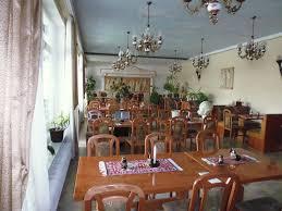 griechisches restaurant santorini bamberg restaurant
