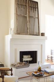 Living Room With Fireplace Design by 40 Fireplace Design Ideas Fireplace Mantel Decorating Ideas