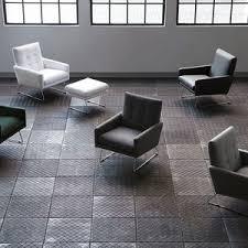ergonomischer sessel alle hersteller aus architektur und