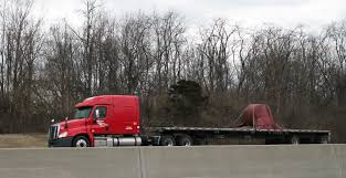 January 2015: I-75 In OH Part 10 Free Cdl Traing 10 Secrets You Must Know Before Jump Into Maverick Trucking Company Best Truck 2018 Walmart Driving Jobs Tesla Semi Orders 15 New Napier Hosts Hiring Event With Beemac Truckers Review Pay Home Time Equipment Crete Carrier And Shaffer Drivers Get A Raise Episode 111 Transportation Arrived At North Little Rock Top 5 Largest Companies In The Us A Milestone 3 Million Miles Of Safe For Dale Dunn Glass Unit Page 28 Truckersreportcom Forum With No Experience Need Airport Food Delivery Truckings Rookie Student Driver Placement