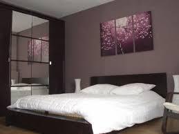 couleur chaude pour une chambre couleur chaude chambre amazing les couleurs chaudes l