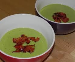 comment cuisiner des courgettes recettes de comment cuisiner des courgettes sans matiere grasse