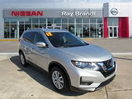 Ray Brandt Nissan Lapalco Lovely Quality Used Cars Trucks And Suvs ... Chevy Service Near Me Car In New Orleans At Banner Chevrolet Intertional Trucks In La For Sale Used On Your Dealership Mercedesbenz Of Serving Kenner Mattingly Motors Metairie Cars Sales And Gmc Sierra Deals Save Big Houma Custom Apex Best Premier Chrysler Dodge Jeep Ram Ray Brandt Nissan Lapalco Lovely Quality Suvs Peterbilt 378 Morgan City Porter Truck 2006 Toyota Vehicles For Hammond To