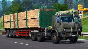 Euro Truck Simulator 2 Kamaz 5410 [1.30] *DLC Cabin Accessories And ... Dlc Cabin Accsories V20 For Ats Euro Truck Simulator 2 Mods Led Trucking Idevalistco Newest Archive Roadworks Manufacturing Grilles Accsories Royalty Core 124 Berlietrenault Le Centaure Ucktrailersaccsories Cat Hats Caps Caterpillar 1925 Olive Trucking Big Rig Pinterest Rigs Rig Trucks And Luzo Auto Center Hh Home Accessory Pelham Al V 11 Mod American Mod Chrome Nation By Trux Issuu Top 5 Visually