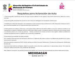 Las Personas Físicas Y Morales Y Sus Obligaciones Fiscales Apuntes