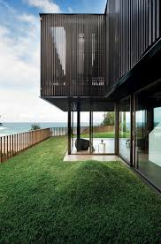 100 Chen Chow Freshwater House By Chow Little