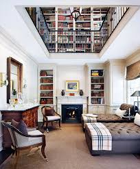 100 Inside Design Of House Brian Gluckstein Style At Home