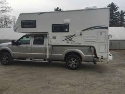 2015 Used Northstar IGLOO 9.5 Truck Camper In Massachusetts MA Good Sam Club Open Roads Forum Show Your Rig And Truck Camper Campers Ford F150 Community Of Fans 2017 Northstar 850sc For Sale In Murray Toyota Tundra Capable Tc Topics Natcoa 2011 Tc650 Popup Gear Exchange Wander 2003 Popup 850 Sc Flatbed Quad Cab Hq 850sc Brave New World Traveler Rvs Offroad To Remote Vistas Rolling Homes Campers Modelo 700fd Y 600ss Youtube 2001 Tempe Surprise Az Us 699500 Rvnet Maiden Voyage