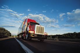 Truck Driving - Safety Tips - Frank May Garage | Akron, OH Truck Driving Care Tips By Mbc Collision Trucking With A Dog What You Should Know Safe Semitrucks On Kentucky Roads The Schafer For Trip Great West Transport Supply 9 Winter Drivepfs For New Drivers Cdl Driver Off Duty And Your Five Fuelsaving Tips Truck Drivers Florida Association 10 Sharing The Road Trucks Breakaway Best Cover Letter Examples Livecareer And Information