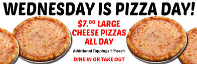 Pizza Coupons Tampa - Amazon Cell Phone Sale Bljack Pizza Salads Lee County Rhino Club Card Pizza Coupons Broomfield Best Rated Online Playoff Double Deal Discount Wine Shop Dtown Seattle Saffron Patch Cleveland Hotelscom Promo Code Free Room Yandycom Run For The Water Discount Coupons Smuckers Jam Modifiers Betting Account Deals Colorado Springs Hours Online Casino No Champion Generators Ftd Tampa Amazon Cell Phone Sale Coupon Free Play At Deals Tonight In Travel 2018