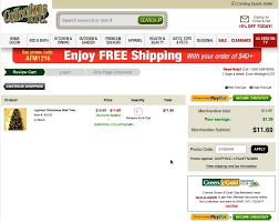 Culture Kings Coupon Free Shipping / A1 Supplements Coupon Code Discount Supplements Coupon Code A1 Supplements Coupons And Promo Codes Culture Kings Free Shipping Evil Sports Discount Childrens Deals Coupon 10 Valid Today Updated Coupons Cafe Testarossa Syosset Ny Gnc Tri City Vet German Deli Philips Sonicare Melting Pot Special Offers 9 Of The Best Supplement Affiliate Programs 2019 Make That
