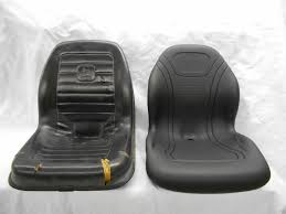 BLACK SEAT 240, 250, 260, 280, 313, 315, 317, 325, 328, 332 JOHN ... 2015 Volkswagen Jetta Se 18l At 5c6061678041 Rear Seat Covers John Deere Introduces Smaller Nimble R4023 Sfpropelled Sprayer Wmp Personal Posture Cushion Tractor Black Duck Denim Harvesters See Desc 11on 1998 John Deere 544h Wheel Loader For Sale Rg Rochester Inc Parts And Attachments To Extend The Life Of Your Soundgard Instructional Tractorcombine Buddy High Performance Bucket Youtube 700 J Xlt Brazil Tier 3 Specifications Technical Data Bench Cover Camo With Console Chevy Petco For Dogs Plasticolor Sideless