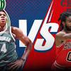 NBA odds: Bucks vs. Bulls prediction, odds, pick, and more