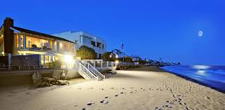 100 House For Sale In Malibu Beach Dream Homes Properties Not Just A Home Its A