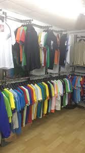 180 gram polo shirt printing wholesale 100 cotton polo shirt men