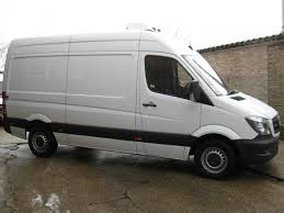 Mercedes Sprinter As Refrigerated Van | Used Dumptrucks For Sale Mercedesbenz Sprinter 516 Dump Trucks For Sale Tipper Truck Ford Transit Vs Mercedesbenz Sprinter Allegheny Truck Sales Approved Used Van 311cdi Vans Rv Business 3d Model Mercedes Sprinter 3d Mercedes 2018 High Roof Cgtrader Recovery 311 2005 In Blackhall Colliery County Mwb Highroof Cargo Van L2h2 2017 316 22 Cdi 432 Hd Chassis Horse Lamar The Cargo Mercedesbenzvansca Unveils 2019 Commercial Truckscom