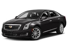 2017 Cadillac XTS For Sale - CarGurus For 6500 Is This Custom 1979 Ford Thunderbird A Christmas Miracle New And Used Chevrolet Corvette In Orlando Fl Autocom Craigslist Cars By Owner The Car Database Houston Tx And Trucks Sale Good Here Florence Sc For By Cheap Prices Preowned Vehicles Kia West Dealer Near July 28th Private 4000 Focus Best Of Twenty Images Florida Auburn Alabama 1969 Toyota Corona With A 2022r Inlinefour Engine Swap