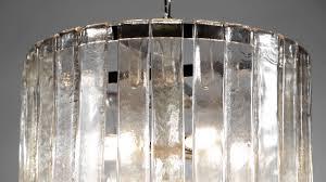 fenwater hudson valley lighting