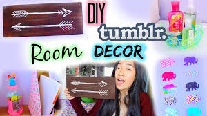 DIY Tumblr Room Decor Organization For Cheap