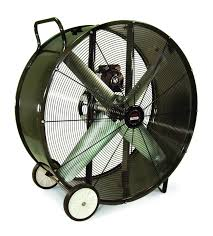 Home Depot Floor Fans by Flooring Drum Fans Portable The Home Depot Shopr Finish Magnolia
