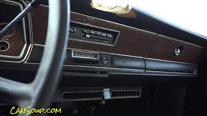 Classic Car Barn Find Lot 100 Old Cars Antique Retro Investment #1 ... Invest In Cars Investment Vehicles Make Money Buy Sell Classics 40 Stunning Cars Discovered Ultimate Cadian Barn Find Driving Barn Finds Hagertys Top Five Classic Car Hagerty Atl Junk Cars Cash Today For Junk Free Towing Call Now Jonathan Ward From Icon 4x4 Explains Patina British Gq Find Daytona Sells For 900 Owner Preserving Asis Hot Hawkeyes Full Of Tasures How To A Used Corvette Idaho Farmers Jawdropping 80car Collection Of Heading Massive Portugal What Became Them Part 1 1969 Dodge Charger Discovered In Alabama