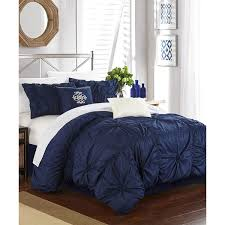 Amazing Best 25 Navy Blue forter Sets Ideas Pinterest Navy
