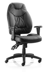 Galaxy High Back Task Chair Operator Office Adjustable Arms Leather &  Fabric Available Vl581 Highback Task Chair Supports Up To 250 Lbs Black Seatblack Back Base Hg Sofi 7500 Frame Mesh High Fabric Mulfunction Ergonomic Swivel With Adjustable Arms Rh Logic 400 8s And Neck Rest Safco 3500bl Serenity Big Tall Leather With Height Dams Jota Ergo 24 Hour Pcb Operators Jxergoa Posturemax Office Hon Prominent Item 433734 Antares High Back Task Chair D204934 Products Chase Malaga Low Synchrotilter Mesh Arm Lumbar Support Ergonomic Computeroffice 1 Piece Box