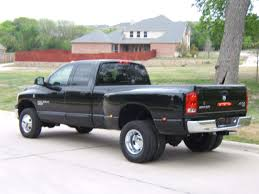 100 New Lifted Trucks Dodge 2500 Diesel For Sale Dodge Ram Black Truck