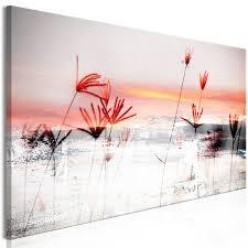 wandbilder wohnzimmer modern leinwand bilder 5 teilig