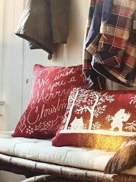 Pottery Barn Decorative Pillow Inserts by 31 Best Decorative Pillows Images On Pinterest Decorative