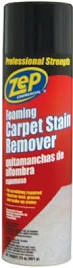 Zep High Traffic Floor Finish Sds by Zep Commercial Carpet Spot And Stain Remover Walmart Com