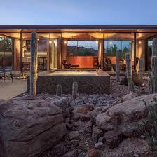 100 Modern Homes Arizona Architecture And Design In Dezeen