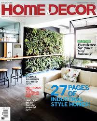 Home Decor Magazines Pdf by Home Decor Magazines Home Decor Indonesia Magazine June