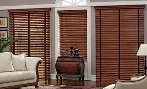 why to choose shutter blinds for windows designalls