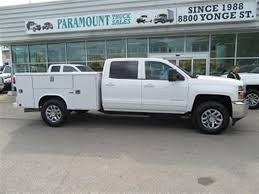 Used 2015 Chevrolet Silverado 2500 HD CrewCab Diesel With New ... San Antonio Diesel Performance Parts And Truck Repair 20 New Photo Used Chevy Trucks Cars And Wallpaper Custom 6 Door For Sale The Auto Toy Store Perfect In Illinois Chevrolet East Texas At Service In Lafayette Pitch A Tent Sale Used Lifted Trucks Suvs And Diesel For Have Gmc Canyon Pickup Honda 2018 Zsx Mpg Result Luxury Duramax Pin By Us Trailer On Kansas City Pinterest Gmc Lv Sales West Las Vegas Nv 24988 A 2006 Ford Lariat Fseries Super Duty F550 Crew