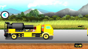 Construction Vehicles For Kids, Road Roller, Excavator Videos For ... Cstruction Trucks Toys For Children Tractor Dump Excavators Truck Videos Rc Trailer Truckmounted Concrete Pump K53h Cifa Spa Garbage L Crane Flatbed Bulldozer Launches Ferry Excavator Working Tunes 1 Full Video 36 Mins Of Truck Videos For Kids Vehicles Equipment The Kids Picture This Little Adorable Road Worker Rides His Tonka Toy Tow And Toddlers 5018 Bulldozers Vs Scrapers