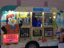 Kona Ice Of NW Wichita, KS - Matt & Carmond Young! - Kona Ice News Snow Cone Angels Houston Food Trucks Roaming Hunger Sno Stock Photos Images Alamy Dallas Snow Cone Truck For Parties Turley Mans Stolen Found At Salvage Shop Fox23 Express Opens In Big Creek Crossing Hukilau Hut Llc Sarasota Florida Delicious Food Hawaiian Truck New Mexico Old Sno Surreal Sunset Light Zombieite Kona Visits After School The Leaf 1995 Ice Cream Soft Serve Youtube Ice Cream Truckcurbside Shaved And Apex Snolow 1960 Intertional Metro