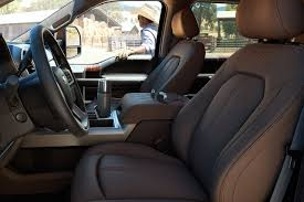 2017 Ford F-250 Super Duty For Sale Near Lubbock, TX - Whiteface Ford 2017 Ford Expedition For Sale Near Lubbock Tx Whiteface Craigslist Cars And Trucks By Owner Image 2018 Mcallen Texas Used And Chevy Under 3000 Brown Buick Gmc In Amarillo Plainview Canyon Dealer Cash Waco Sell Your Junk Car The Clunker Junker Miller Motors Rossville Ks New Sales Service Victoria Explorer