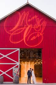 The 25+ Best Red Barn Weddings Ideas On Pinterest | Tree Stump ... 998 Best Red Barn Weddingspond Weddings Images On Pinterest Drews Chipotle Ranch Dressing Vermont Roots Raleigh Wedding Venues Reviews For 330 No Title Texas And 113 Barns Menu Pumpkinshaped Cheese Ball The Country Cook Vintage Sofa Set Under Pper Trees At Future 25 Cozy Bed Barns Horserider Western Traing Howto Advice And White Fence Stock Photos 63 Event Country