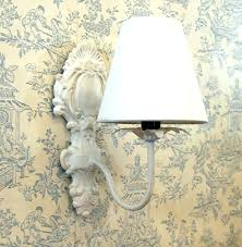 wall light fixtures with pull chains interior chain fixture cord