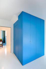 contrat de location chambre meubl馥 58 best cheminées fireplace images on architecture